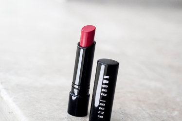bobbi-brown-creamy-matte6