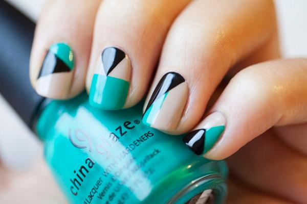 are-looking-for-easy-diy-nail-art-ideas-here-are-some-amazingly-simple-nail-art-design