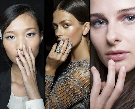 spring_summer_2015_nail_trends_nude_nails_1-450x362