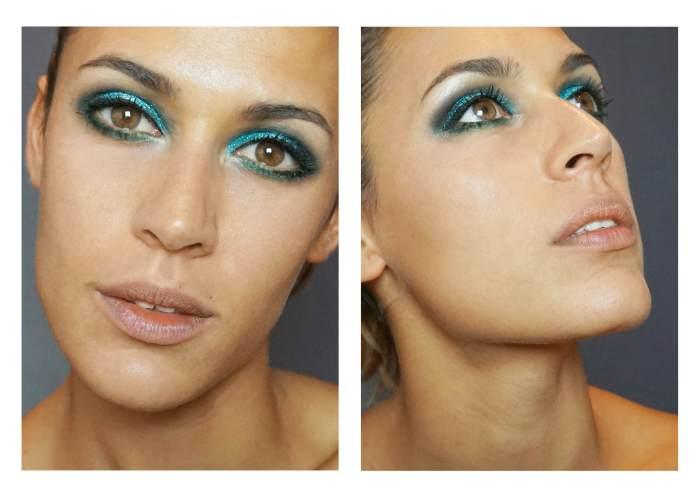 pole makeup2-