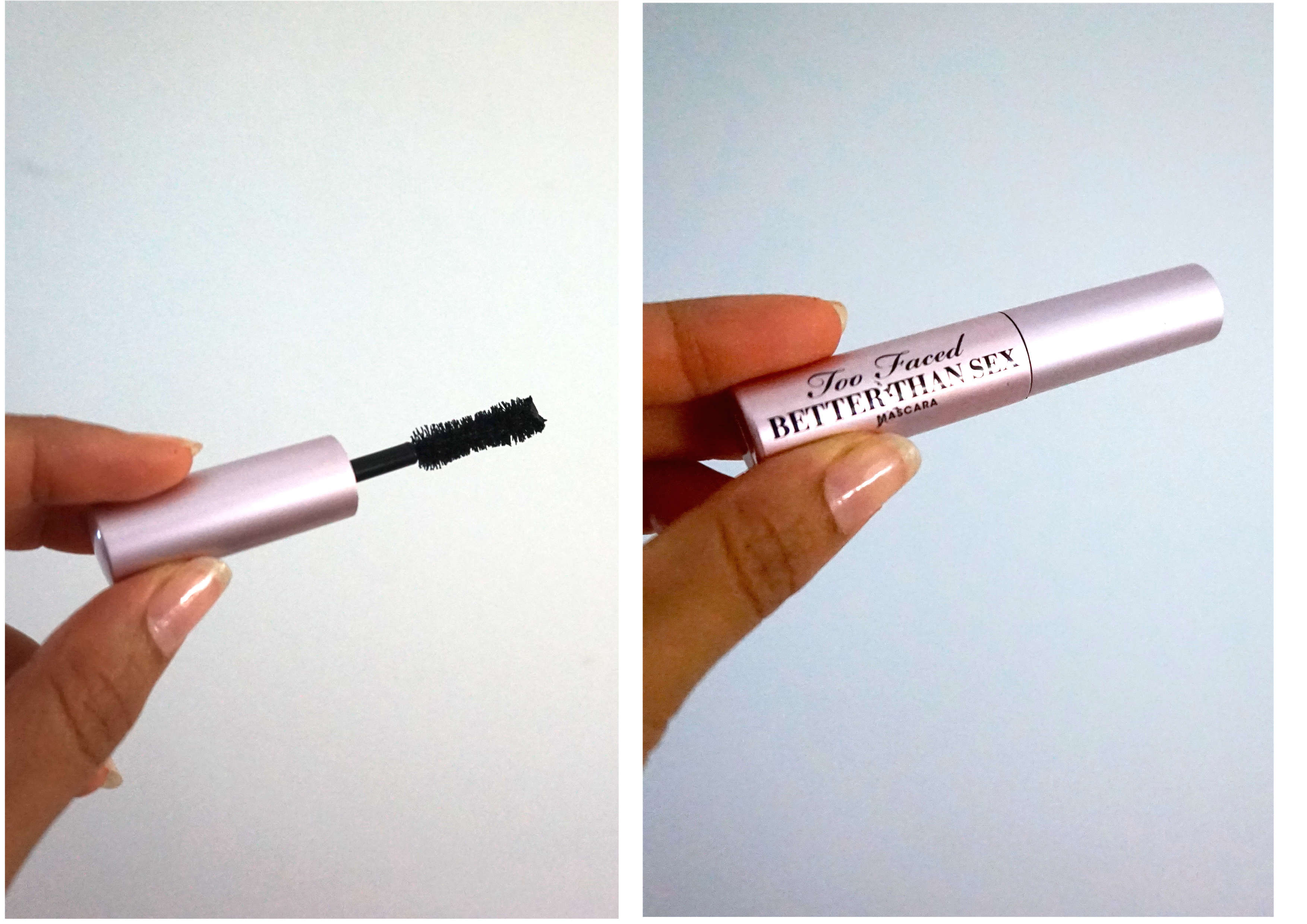toofaced.