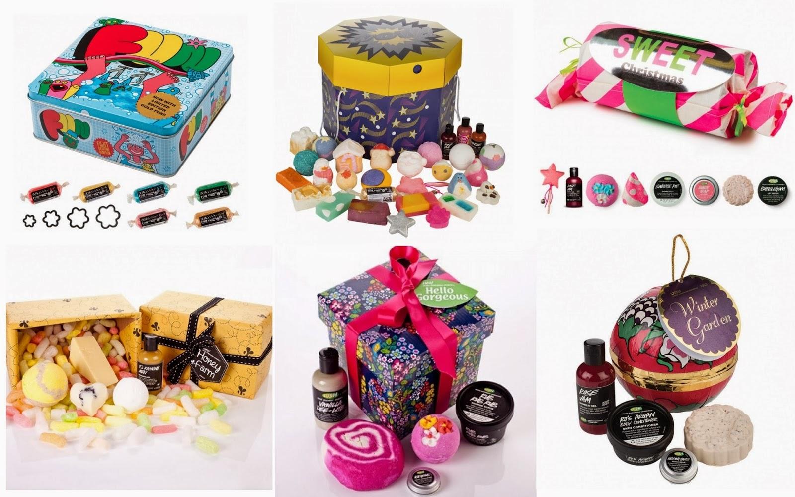 Ideas originales para regalar en navidad - Ideas originales para navidad ...